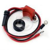 Ducellier Classic Mini Powerspark ignition kit