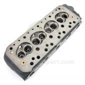 Mini MPi Cylinder Head Casting - LDF105800