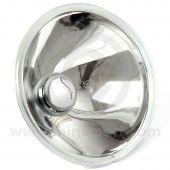 PA803WESPOT Mini PIAA spot lamp lens unit