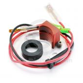 Mini 45D Positive Earth Powerspark ignition kit