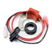Mini 25D Powerspark ignition kit
