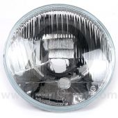 S4700 Mini Quadoptic Headlight (RHD)