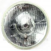 S8001 Mini H4 Headlamp - LHD