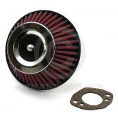 Mini Air Filter for HS4 SU Carburettors