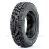 "NAN14570R12SV2 145/70 R12 Snow tyre perfect for Classic Minis with 12"" wheels, manufactured by Nankang."