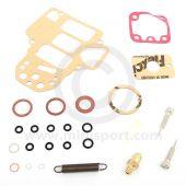 Weber 40/45 DCOE Carburettor Service Kit