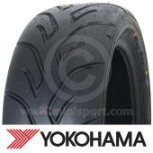 175/50 R13 Yokohama A048R Tyre