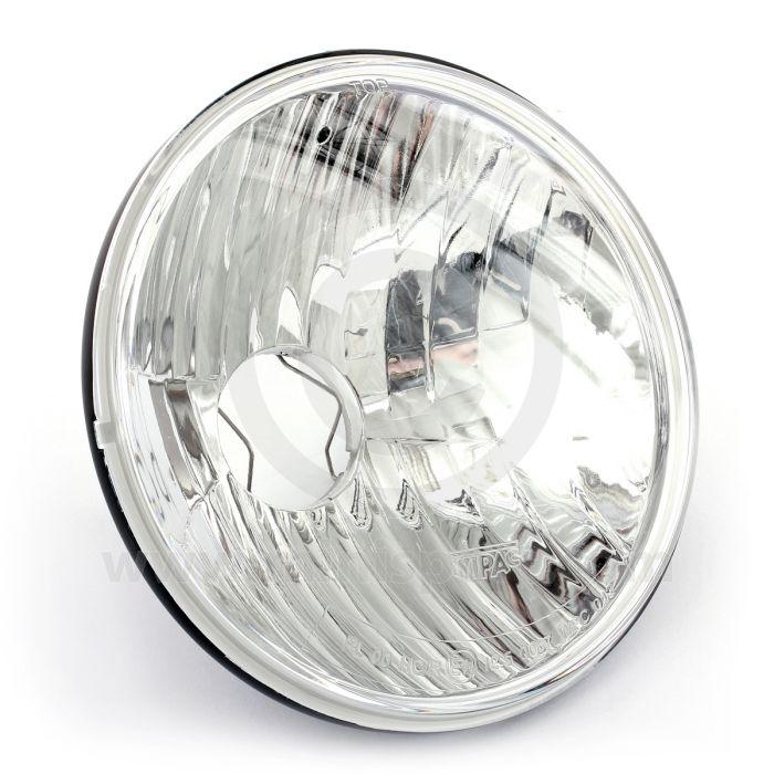 "Austin morris mini head light ajusteur kit MK1 MK2 7/"" lampe cooper pick up 1275GT"