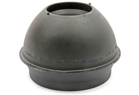 Mini Suspension Cone